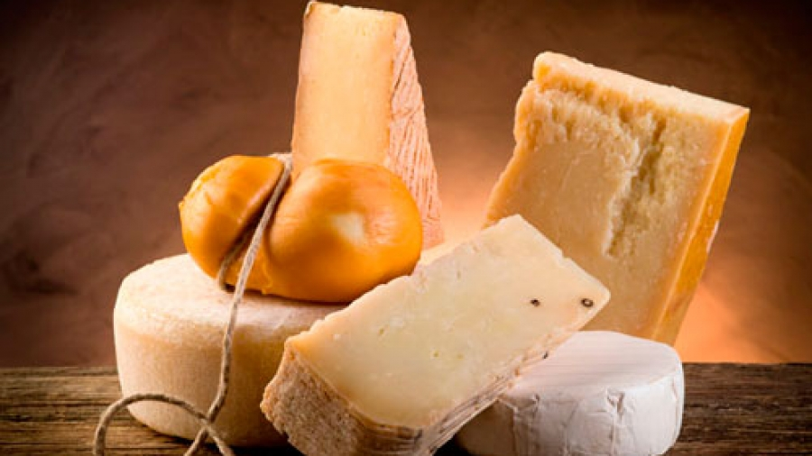 formaggio_misto