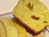 tortaformaggio