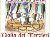 palio_dei_terzieri_citta_della_pieve