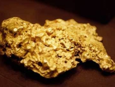 pepita-oro