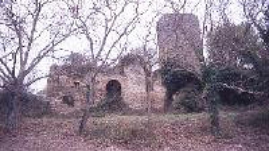 castello_coccorano_