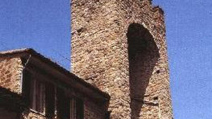 copia-di-valfabbrica_torre_del_guelf