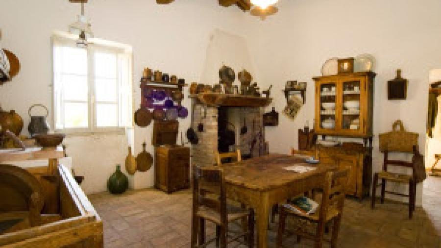 museo_della_casa_contadina_don_franco_pulcinelli