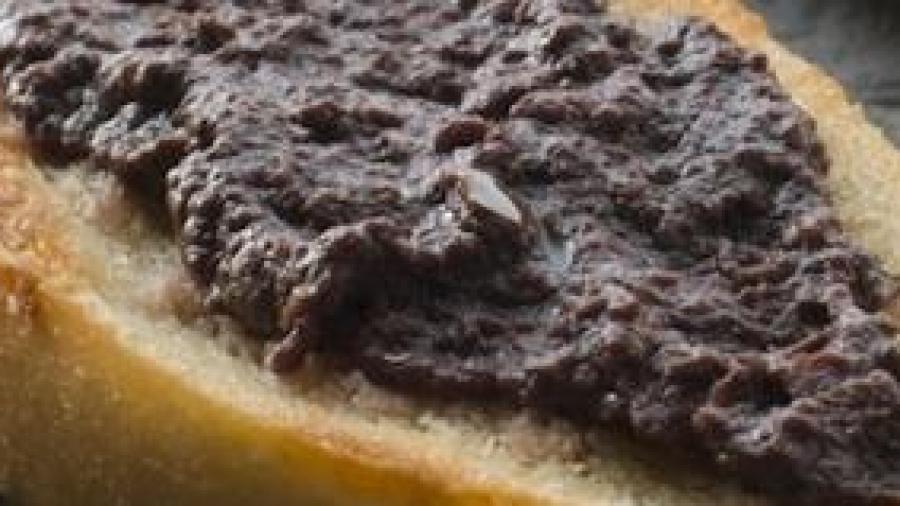 bruschetta-tartufo-1
