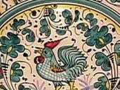 ceramica-orvieto