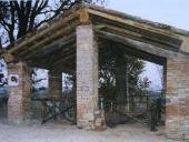 fornace-marsciano