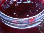 confettura-lamponi