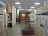 sognando_al_museo_della_pesca_di_san_feliciano_350x280