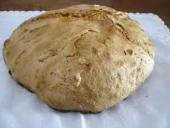 pagnotta-della-massaia