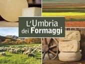 copertina_formaggi_umbria