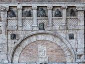 arcata_superiore_della_porta_marzia