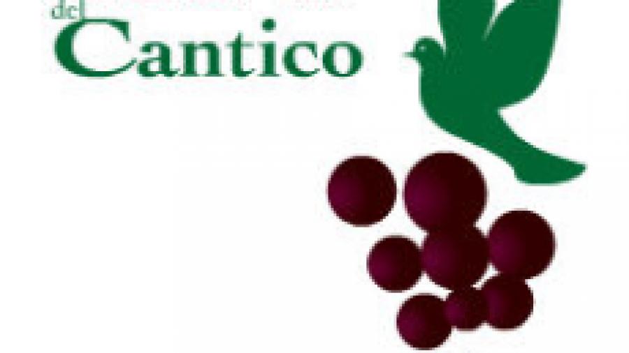 cantico_small