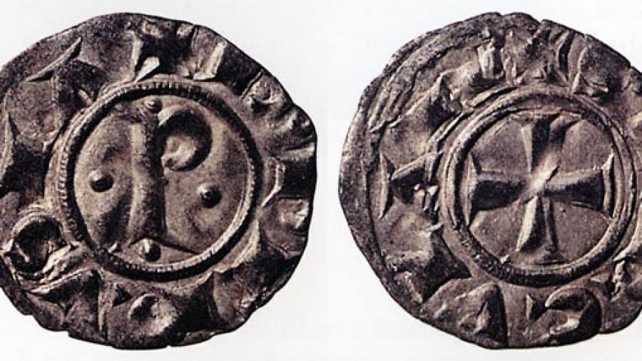 denaroperugino1260-1262
