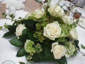 modif-centro-tavola-rose