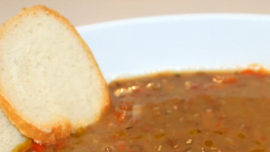 vellutata-di-lenticchie