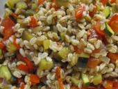 verdure-dui-farro