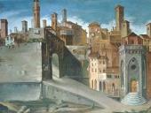 benedetto-bonfigli-xv-secolo