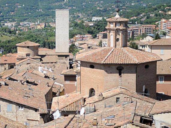 torre-degli-sciri-1