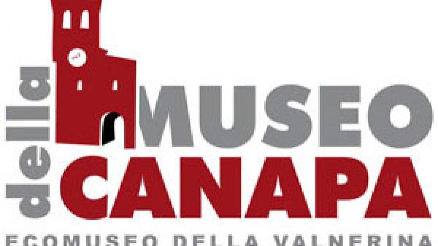 museodellacanapa