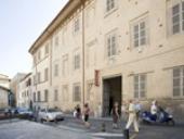 museotessutospoleto