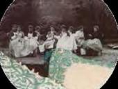 romeyne-ranieri-sorbello