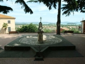 tuoro-piazza-rondo