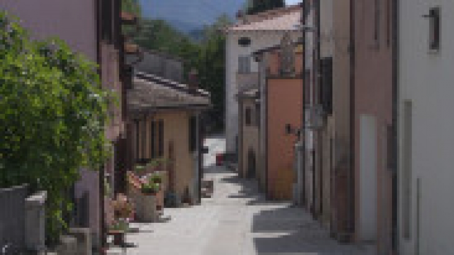 valtopina-centro-storico2