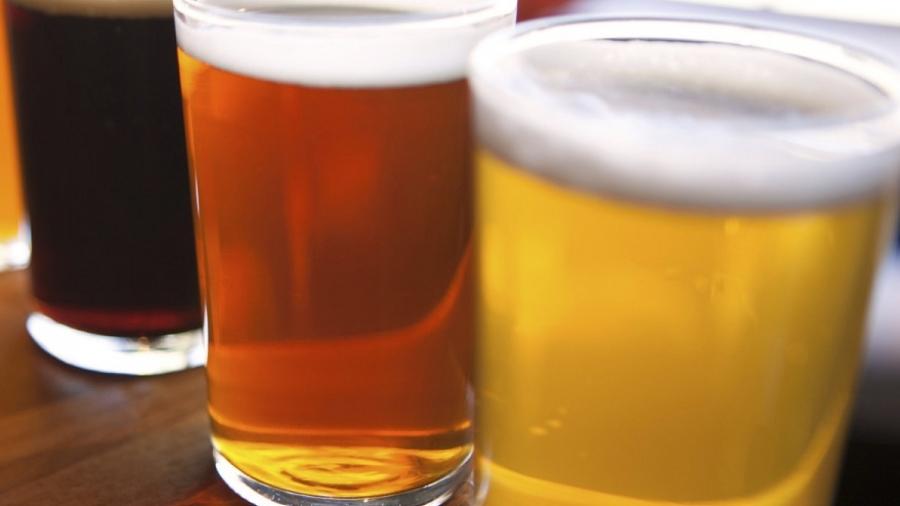 colori-birre-copia