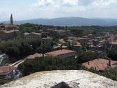 carducci-belvedere