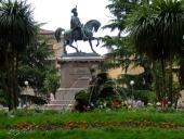 giardinetti-piazza-italia