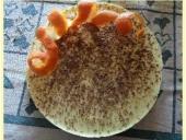 dessert-ricotta-e-zafferano