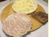 torta-al-testo