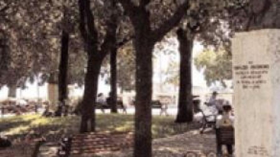 giardini-carducci