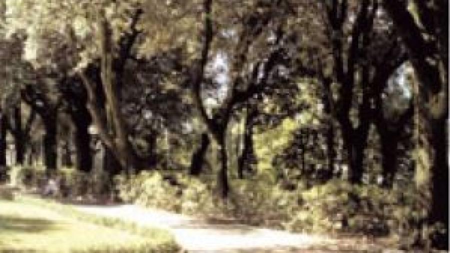 giardini-del-frontone