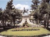giardini-di-piazza-italia
