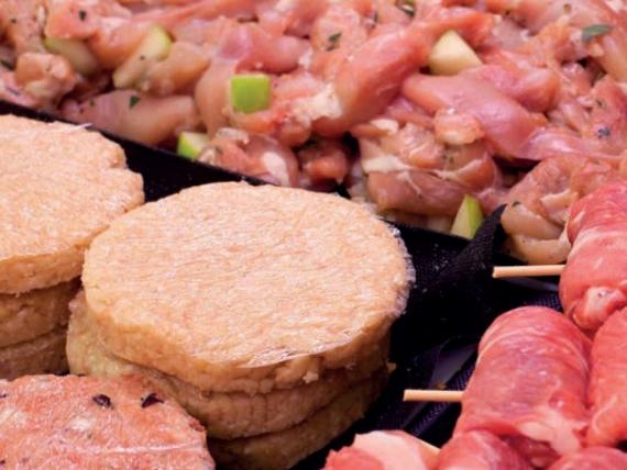 vocabolario-carne