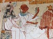 birra-egizi