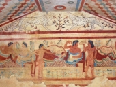 etruschi-apertura.630x360