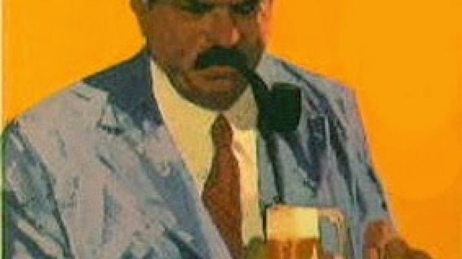 simenon-simenon-maigret-e-la-birra