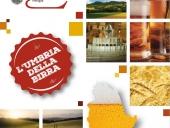 copertina-umbria-della-birra