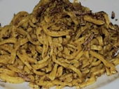 cucina-umbra-tartufo