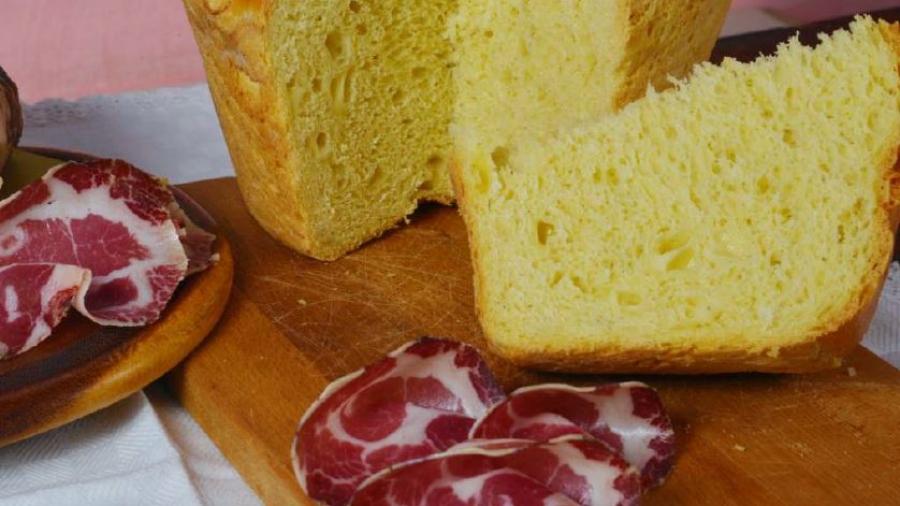 torta di pasqua formaggio