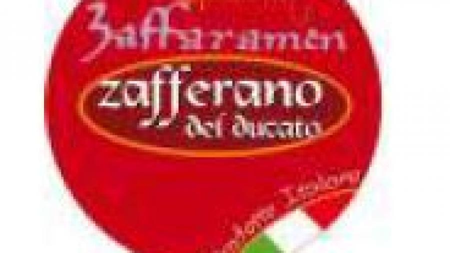 logo zafferano ducato