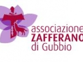 logo zaff gubbio